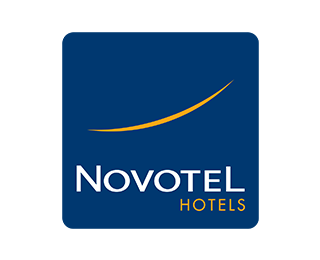 Customer of the digital agency HAIMAT Sydney Novotel