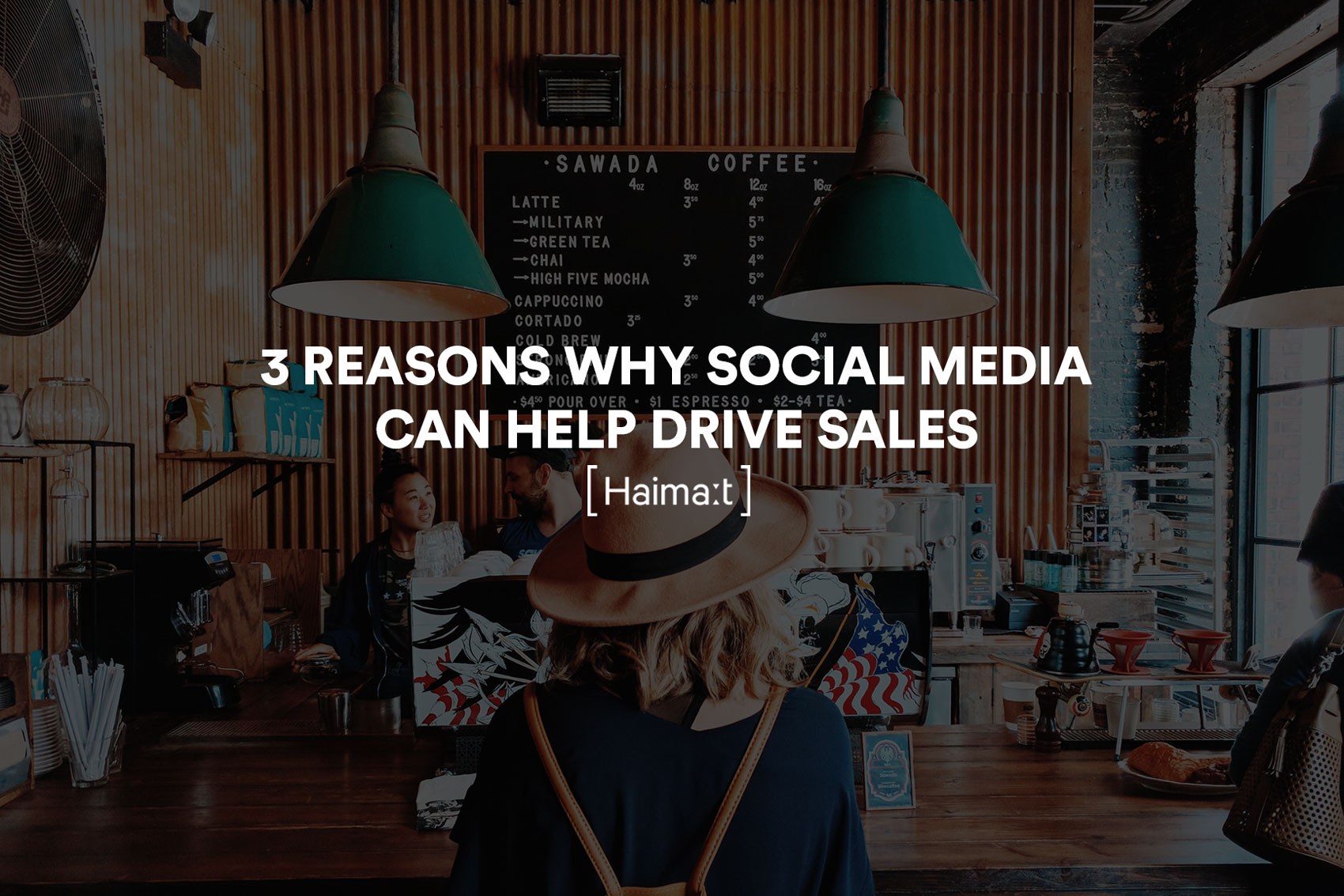 why-social-can-drive-sales